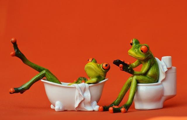 bath-1248940_960_720