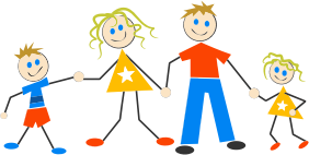 Stick-Figure-Family-4-300px