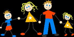 Stick-Figure-Family-4-300px