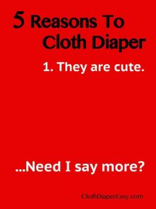 88d56ccf101c6a48f0193536c5f830f5--humor-quotes-cloth-diapers